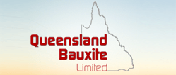 Queensland Bauxite Limited