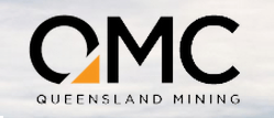 Queensland Mining Corporation Limited