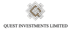 Quest Investments Limited