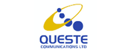 Queste Communications Limited
