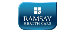Ramsay Health Care Limited