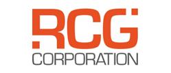 RCG Corporation Limited