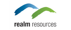 Realm Resources Limited