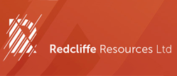 Redcliffe Resources Limited