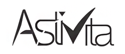 Astivita Limited