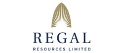 Regal Resources Limited
