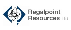 Regalpoint Resources Limited