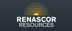 Renascor Resources Limited