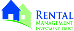 RENTAL MANAGEMENT INV TRUST