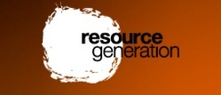 Resource Generation Limited