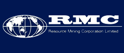 Resource Mining Corporation Limited