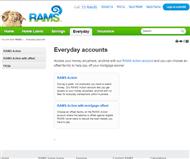 RHG LTD Website Link