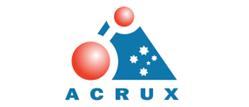 Acrux Limited