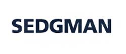 Sedgman Limited