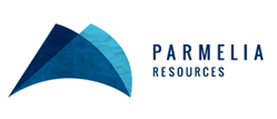Parmelia Resources Limited