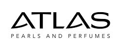 Atlas Pearls and Perfumes Ltd