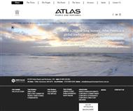Atlas Pearls and Perfumes Ltd Website Link
