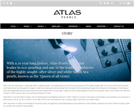 Atlas Pearls Ltd Website Link