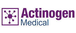 Actinogen Medical Limited