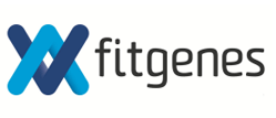 Fitgenes Limited