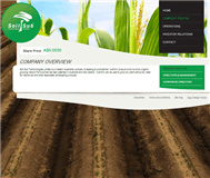 Soil Sub Technologies Limited Website Link