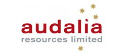 Audalia Resources Limited