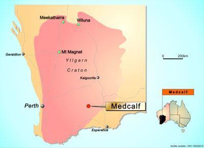 medcalf_1