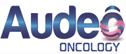 Audeo Oncology Inc