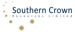 Southern Crown Resources Limited