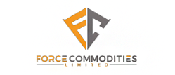 Force Commodities Limited