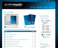 Audio Pixels Holdings Limited Website Link