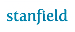 Stanfield Funds Management Limited