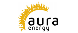 Aura Energy Limited