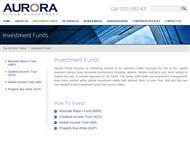 SIV Asset Management Limited Website Link