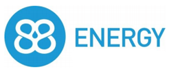 88 Energy Limited