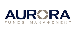 Aurora Global Income Trust