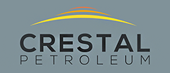 Crestal Petroleum Limited