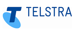 Telstra Corporation Limited
