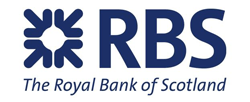 Royal Bank of Scotland NV