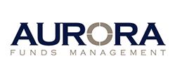 Aurora Property Buy-Write Income Trust