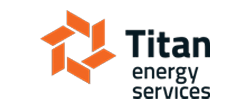 Titan Energy Services Limited