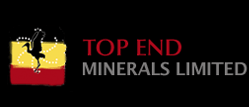 Top End Minerals Limited