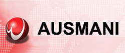 Ausmani Limited