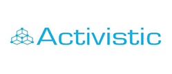 Activistic Limited