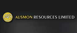 Ausmon Resources Limited