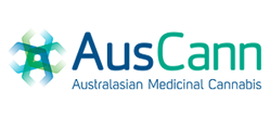 AusCann Group Holdings Ltd