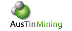 Aus Tin Mining Ltd