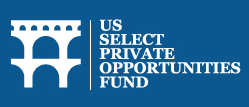 US Select Private Opportunities Fund II