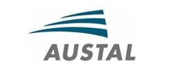 Austal Limited
