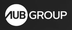 AUB Group Limited
